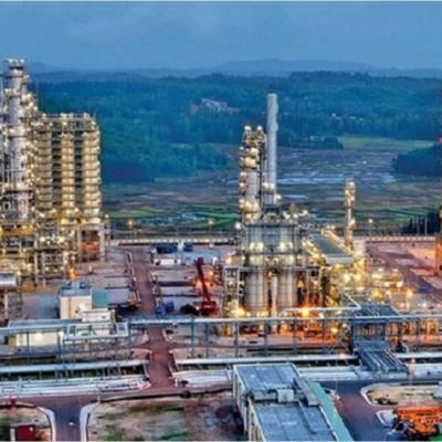 Vì sao phải làm chủ công nghệ lọc hóa dầu